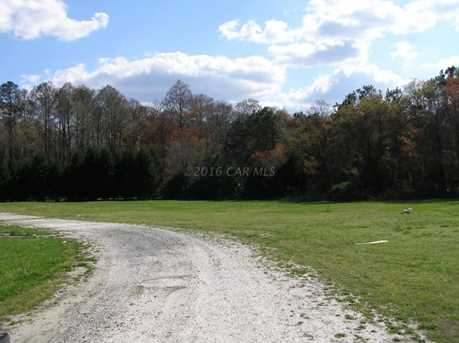32908 Johnson Rd - Photo 6