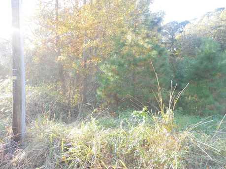8140 Upper Hill Rd - Photo 2