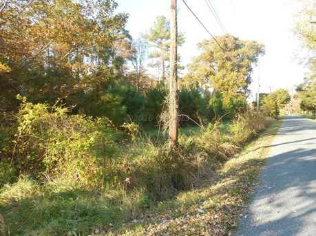 8140 Upper Hill Rd - Photo 4