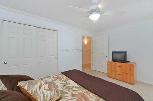 107 Somerset St #304 - Photo 20