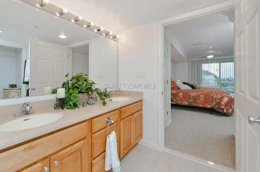 107 Somerset St #304 - Photo 14