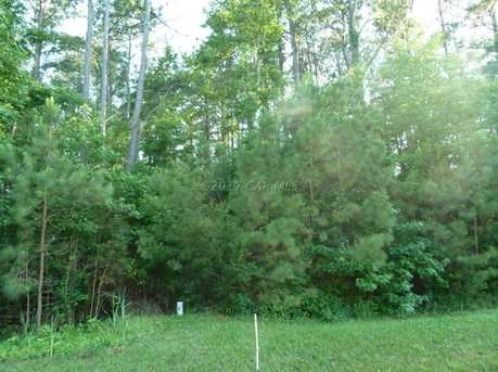 116 Pine Forest Dr - Photo 4