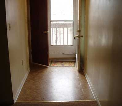 14301 Tunnel Ave #1C - Photo 12