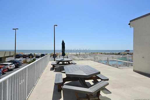 10700 Coastal Hwy #2501 - Photo 36
