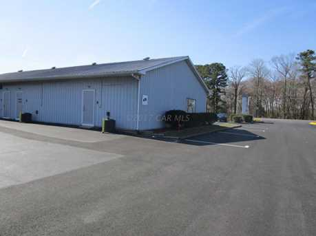10514 Racetrack Rd - Photo 46