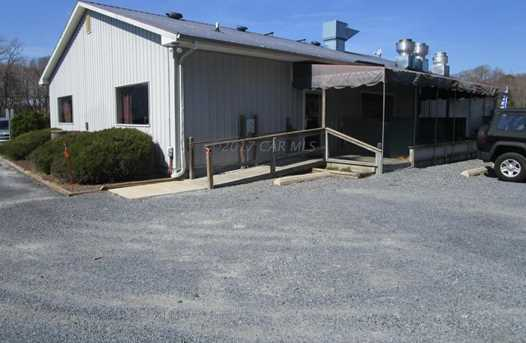 10514 Racetrack Rd - Photo 38