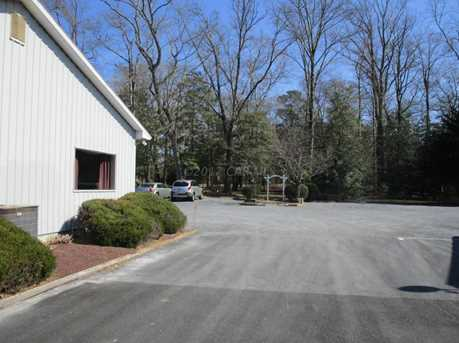 10514 Racetrack Rd - Photo 20