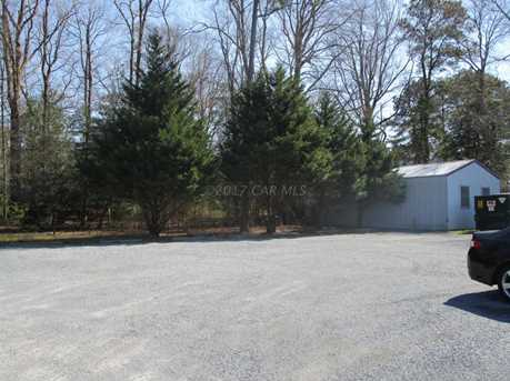 10514 Racetrack Rd - Photo 24