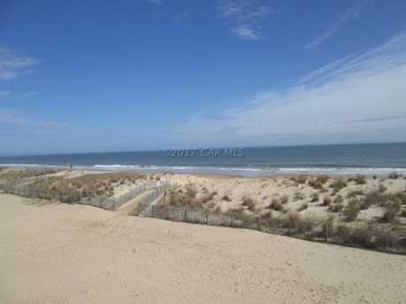 4003 Atlantic Ave - Photo 2