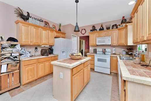 8805 Whaleyville Rd - Photo 12