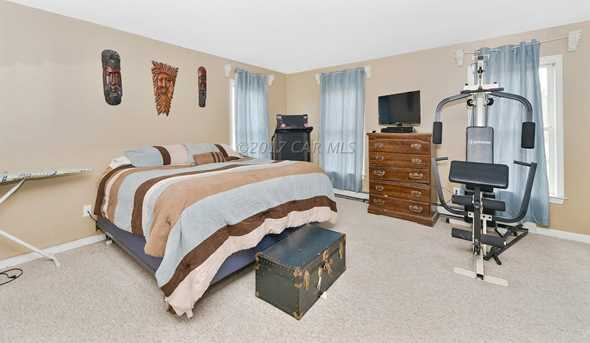 8805 Whaleyville Rd - Photo 16