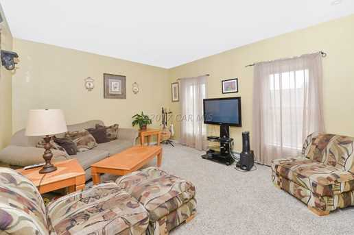 8805 Whaleyville Rd - Photo 6