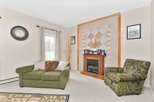 8805 Whaleyville Rd - Photo 20
