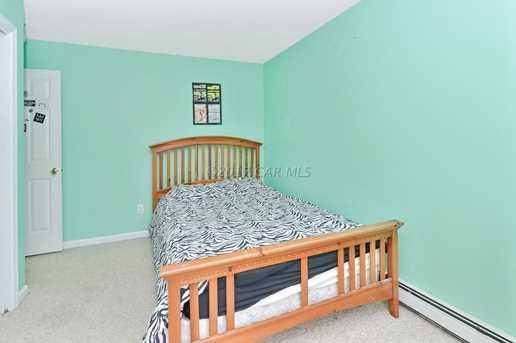 8805 Whaleyville Rd - Photo 28