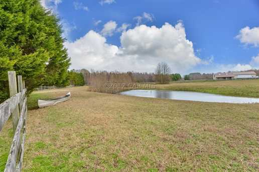 8805 Whaleyville Rd - Photo 40