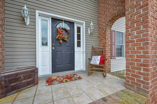 8805 Whaleyville Rd - Photo 30