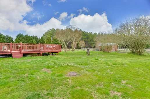 8805 Whaleyville Rd - Photo 34