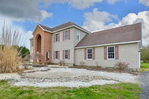 8805 Whaleyville Rd - Photo 32