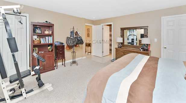 8805 Whaleyville Rd - Photo 18