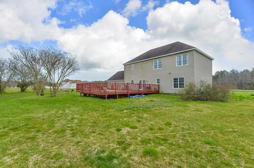 8805 Whaleyville Rd - Photo 36