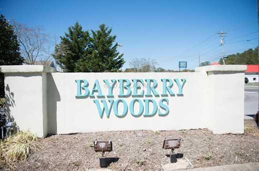750 Bayberry Circle - Photo 24