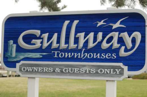 2812 Gull Way #A48 - Photo 26