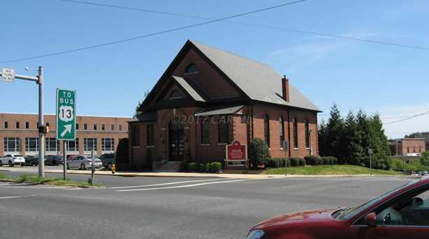 200 E Church St - Photo 2