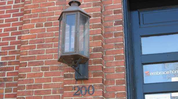 200 E Church St - Photo 8