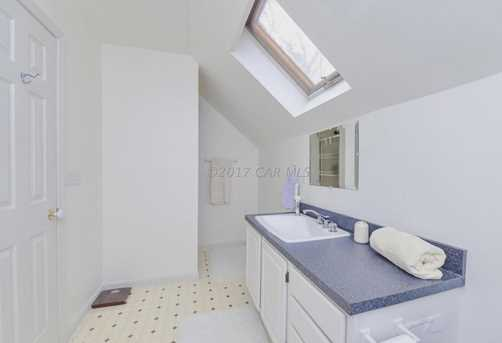 12838 Jarvis Rd - Photo 40