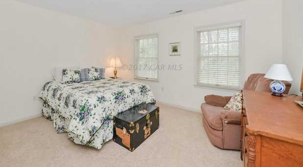 12838 Jarvis Rd - Photo 44