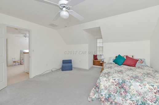 12838 Jarvis Rd - Photo 34