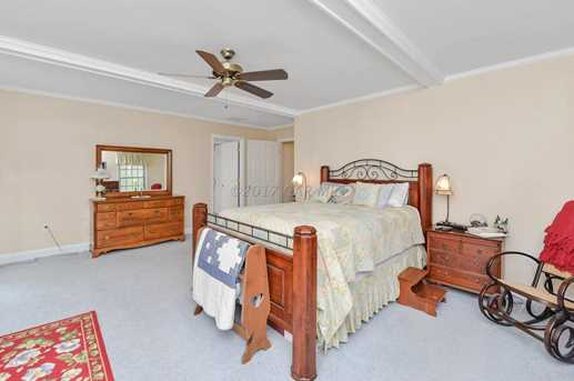 12838 Jarvis Rd - Photo 30