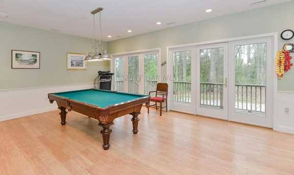 12838 Jarvis Rd - Photo 12