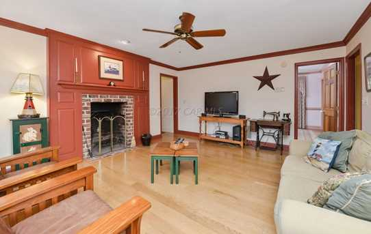 12838 Jarvis Rd - Photo 10