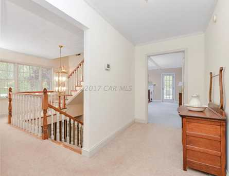 12838 Jarvis Rd - Photo 46