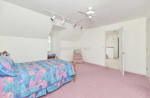 12838 Jarvis Rd - Photo 38