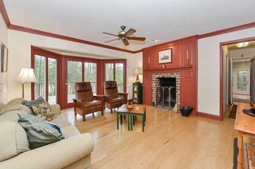 12838 Jarvis Rd - Photo 8