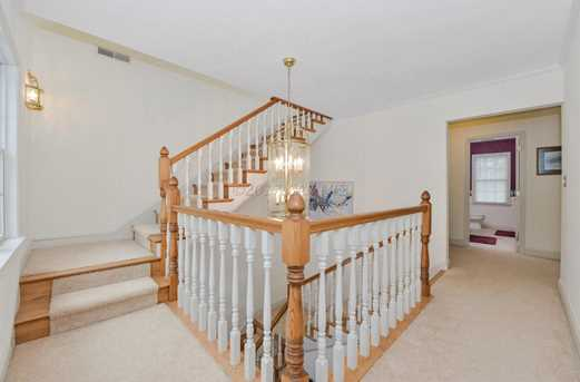12838 Jarvis Rd - Photo 24