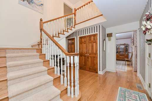 12838 Jarvis Rd - Photo 2