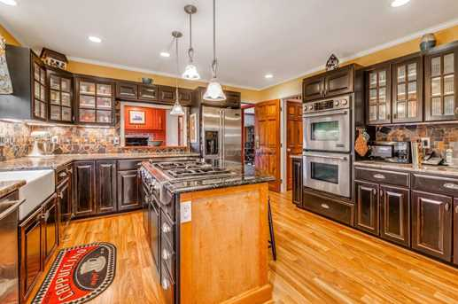 12838 Jarvis Rd - Photo 18