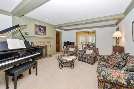 12838 Jarvis Rd - Photo 4