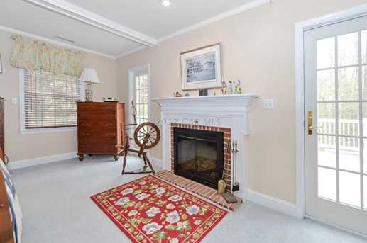 12838 Jarvis Rd - Photo 28