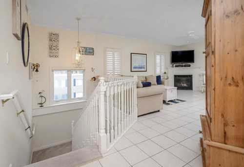 14 45th St #403 - Photo 16