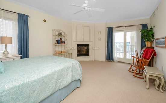 14 45th St #403 - Photo 22
