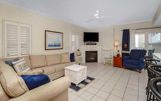 14 45th St #403 - Photo 2