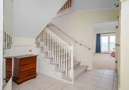 14 45th St #403 - Photo 28