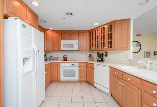 14 45th St #403 - Photo 12