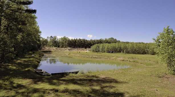 21311 Bivalve Lodge Rd - Photo 26