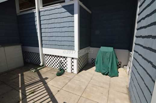 201 S Heron Dr #9E - Photo 2