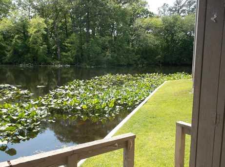 228 Canal Park Dr #G3 - Photo 12